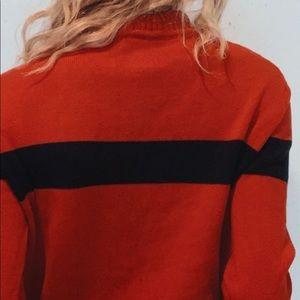 Brandy Melville Sweaters - Brandy Melville Sweater